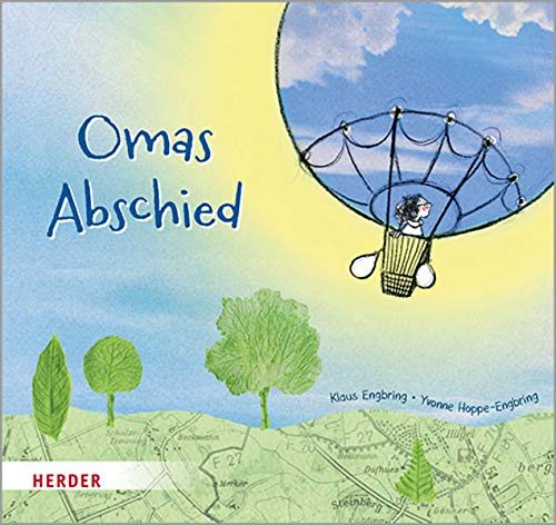Omas Abschied