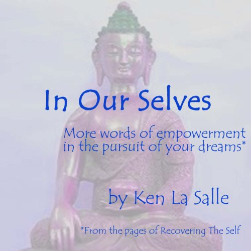 In Our Selves audiobook cover art