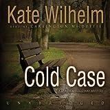 Cold Case: A Barbara Holloway Mystery