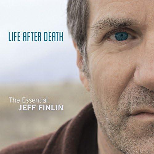 Jeff Finlin