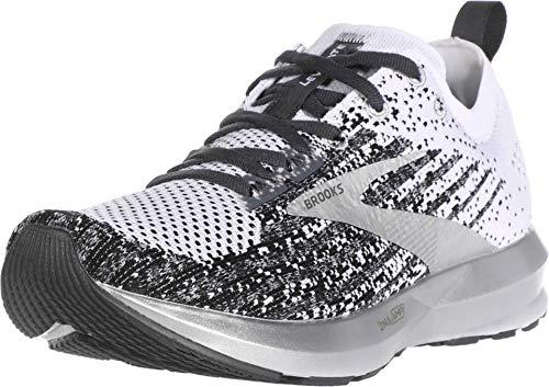 Brooks Levitate 3 Zapatillas de correr para mujer