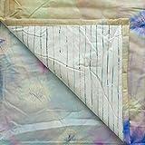 Zoom IMG-1 copriletto trapuntato trapuntino bassetti life