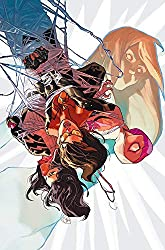 Spider-Woman: Shifting Gears Vol. 1: Baby Talk