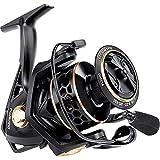 PLUSINNO Fishing Reel, 9 +1BB Spinning...