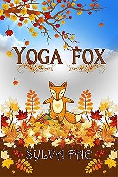 Yoga Fox by [Sylva Fae]