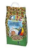 Universale vegetale lettiera per gatti e conigli nani biolitter biolitter 8litri cliffi Nove