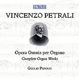 Studi per l'organo moderno, Book 2: No. 11, Tiratutto a comodo pei registri preparati. Allegro con fuoco