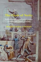 The Chair of Verity: Political preaching and pulpit censure in eighteenth-century Scotland (Perspectives: Scottish Studies of the Long Eightee)