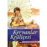 Tarihsel Romanlar Seti 2 (3 Kitap Takım) (Güller Şöleni-Kralların Şarkıları-Kervanlar Kraliçesi)