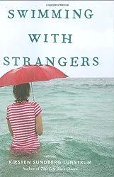 Short story book as creative push presesnt idea