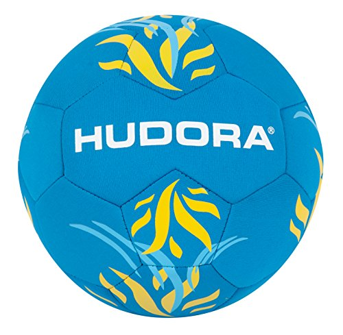 HUDORA 77451und Funball