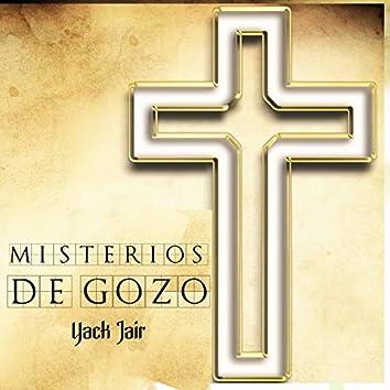 Misterios de Gozo