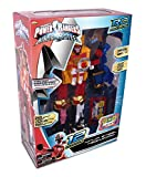 NKOK RC Power Rangers Megazords