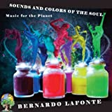 Sounds and Colors of the Soul (Music for Gaia)