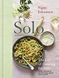Solo - The Joy of Cooking for One