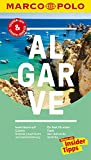 MARCO POLO Reiseführer Algarve: Reisen mit Insider-Tipps. Inkl. kostenloser Touren-App und Event & News