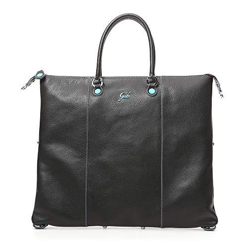 Gabs G3 Plus Handtasche Leder 44 cm