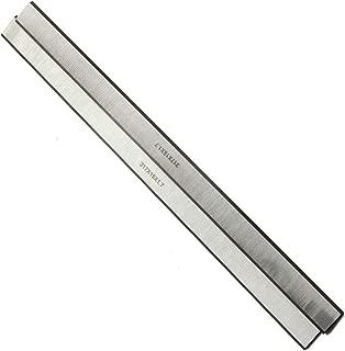 22 540 blades