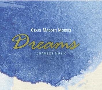 Morris: Dreams