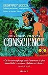 Autobiographie d'une conscience par Werber
