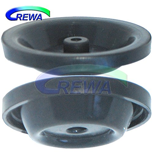 REWA Ersatzmembran SA-06, Controlmatic E, Membran für Pumpensteuerung Controlmatic/E, SA06, SARW06, d=85mm