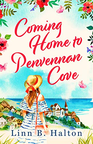 Coming Home to Penvennan Cove (English Edition)