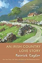 An Irish Country Love Story (Irish Country Books)