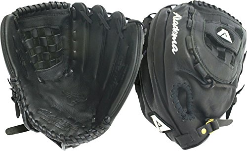 Akadema 12.5in Pattern B Hive Web Closed Back