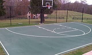 Best basketball court diy kit Reviews