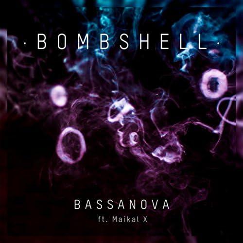 Bassanova feat. Maikal X