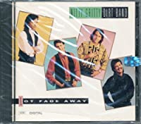 Not Fade Away by Nitty Gritty Dirt Band (1992-07-28)