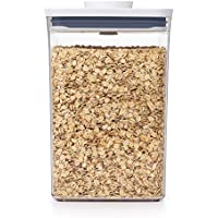 OXO Good Grips Airtight 4.4 Qt POP Container
