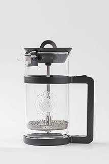 SONIA COFFEE コーヒープレスフープ 【ソニアコーヒー】フレンチプレス