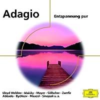 Adagio-Entspannung Pur