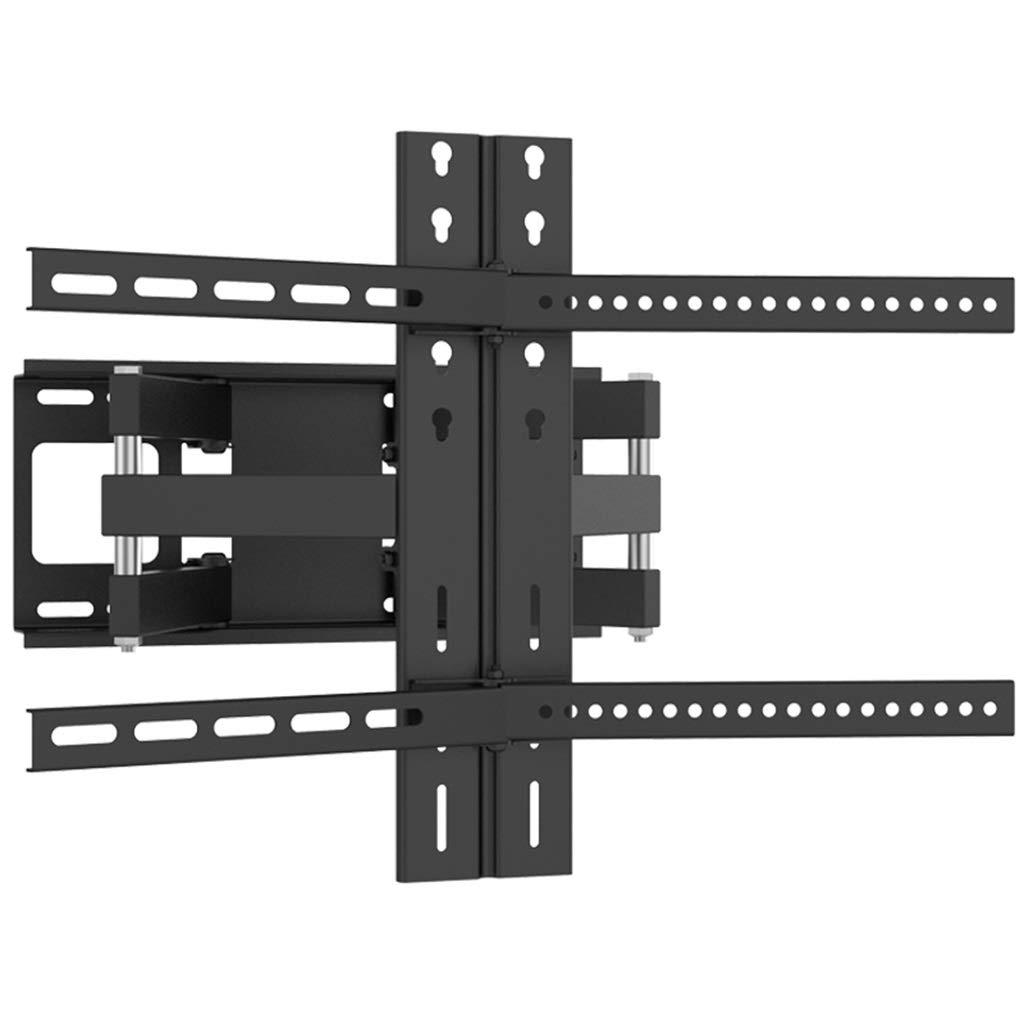 SjYsXm-Floating shelf Soporte de Pared Flotante para TV de 32 a 65 Pulgadas con Capacidad de hasta 99 Libras VESA 600 x 400 mm: Amazon.es: Hogar