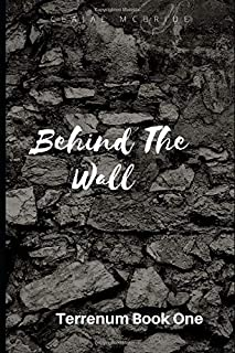 Behind The Wall (Terrenum)