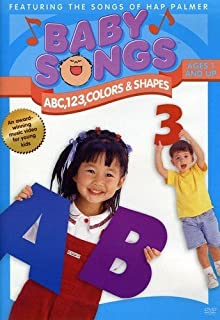abc format songs