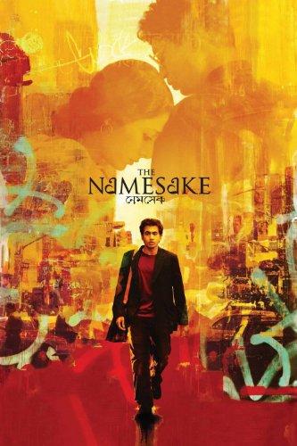 The Namesake - Zwei Welten, eine Reise