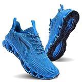 MOSHA BELLE Fashion Casual Shoes for Men...