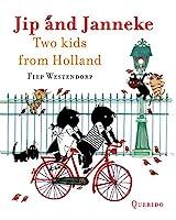Jip and Janneke Omnibus