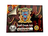 Sweet Seeds - Devil Cream Auto - Semillas De Colección (5 Semillas + 2 Gratis)