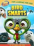 Bird Smarts [Edizione: Stati Uniti] [Italia] [DVD]