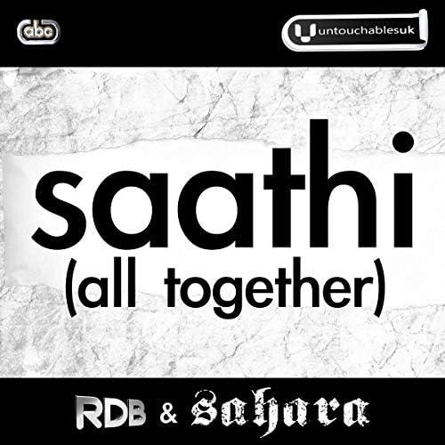 RDB & Sahara