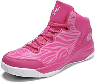 brand new f76c1 098f0 Exclusive Shoebox Women s Men s Cool Athletic Running Fashion Sneaker and Basketball  Shoes White