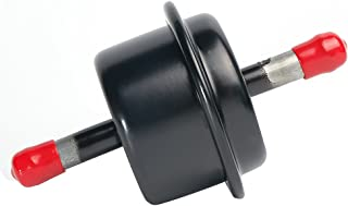 25430-PLR-003 Automatic Transmission Filter for Honda Accord Civic CR-V CRV