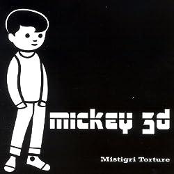 Mistigri Torture