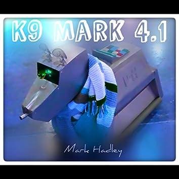 K9 Mark 4.1