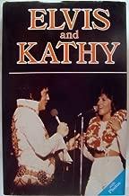 Elvis and Kathy