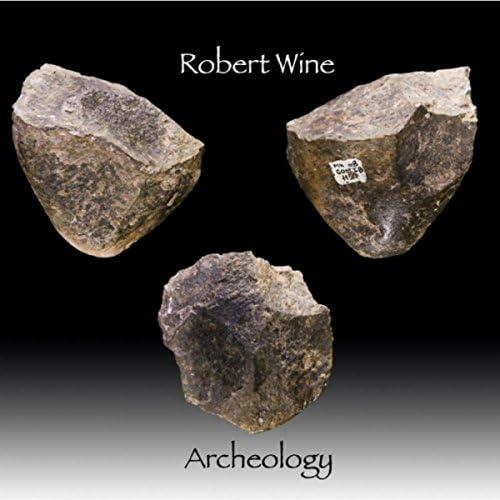 Robert Wine