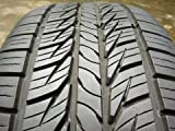 General AltiMAX RT43 Radial Tire - 225/60R16 98T